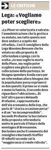 2013.04.06 Alto Adige - Massimo Bessone