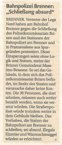 2014.03.21 Dolomiten - Massimo Bessone